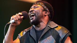 Toots And The Maytals:... image